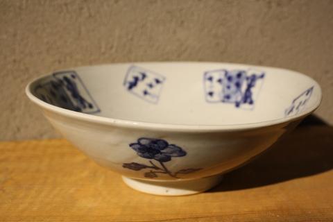 春咲 harusaki 陶磁の器を愉しむ_a0260022_1235847.jpg