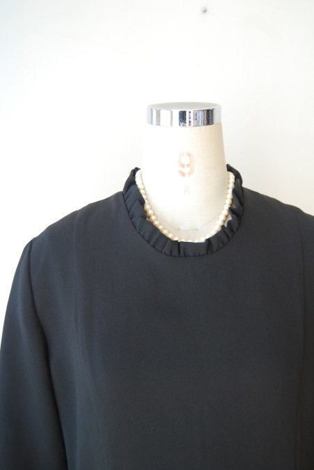 着物リメイク・留袖からロングドレス_d0127925_00550904.jpg