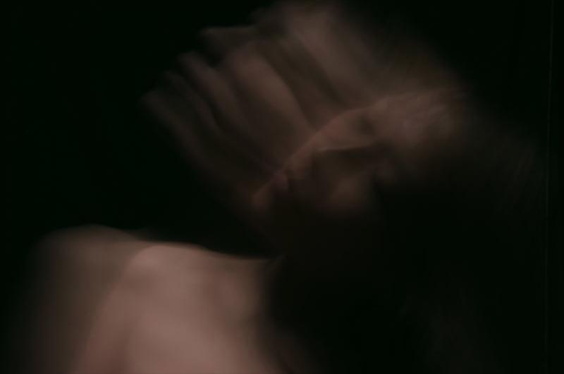 藪乃理子さん 展覧会「風葬」_b0187229_16242318.png