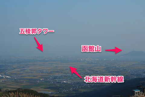 b0042334_8584793.png