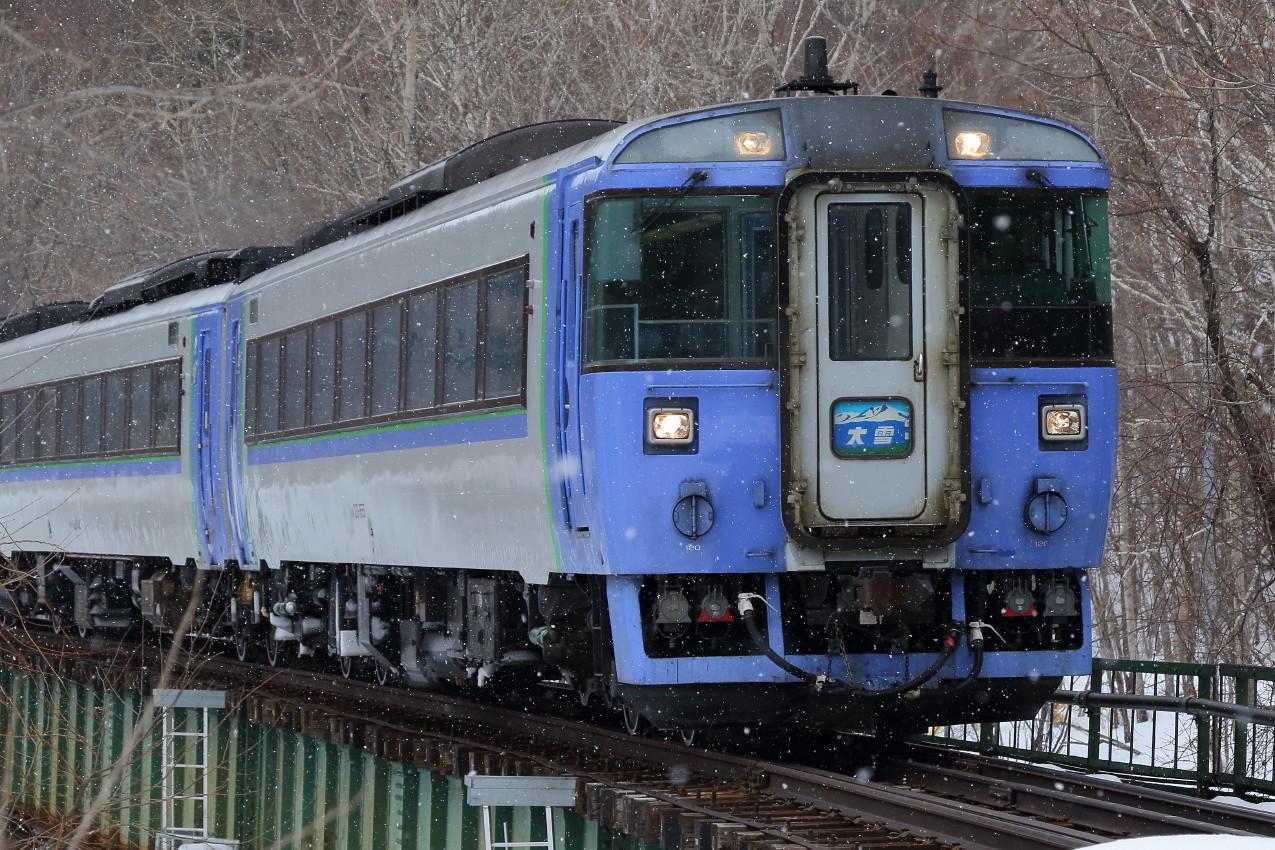 f0305535_20083593.jpg
