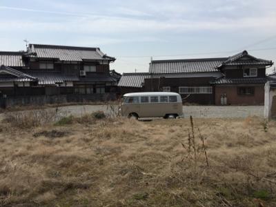 SOLDOUT 明治40年築の姫路の古民家_f0115152_11022537.jpg
