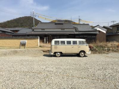 SOLDOUT 明治40年築の姫路の古民家_f0115152_11022542.jpg