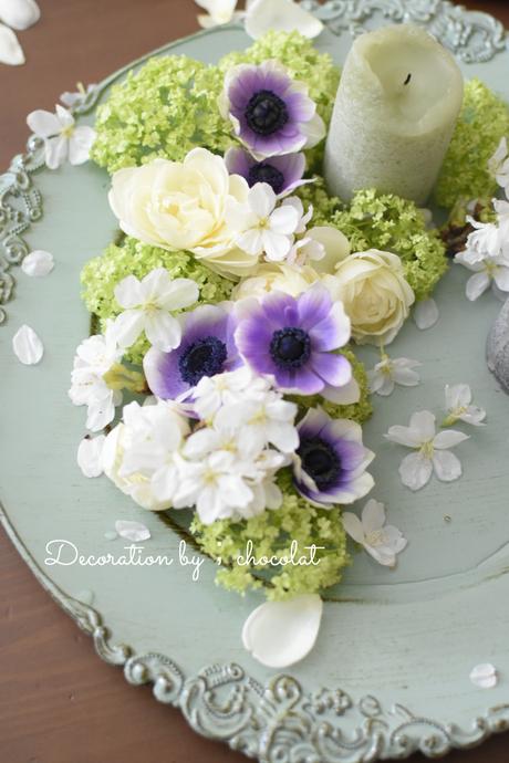 季節の花を楽しみましょう_a0114655_1513327.jpg