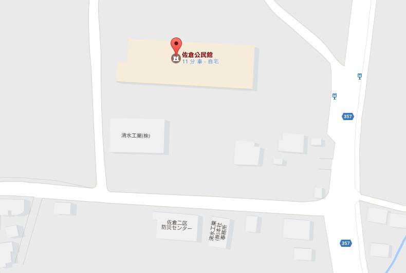 発表会 駐車場_b0193476_20025608.png