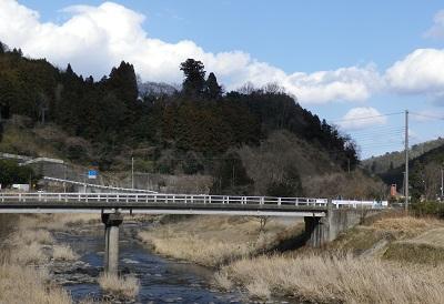菅野完さんは、西郷隆盛が言った「始末に困る人」_c0243877_11305660.jpg