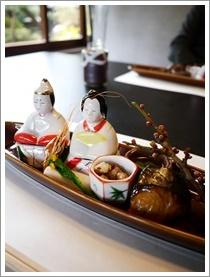 『日本料理きん魚』さん_b0142989_21151166.jpg