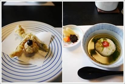 『日本料理きん魚』さん_b0142989_21244717.jpg