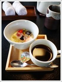 『日本料理きん魚』さん_b0142989_21255312.jpg