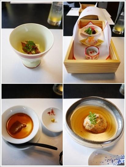 『日本料理きん魚』さん_b0142989_2172010.jpg