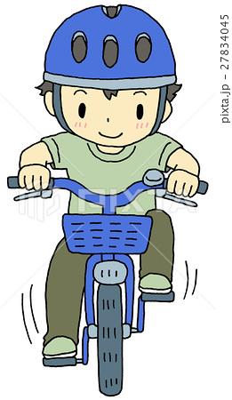ーー初めて、自転車!に、乗れるのは、すごい事!がんばったね!ーー_d0060693_17313084.jpg