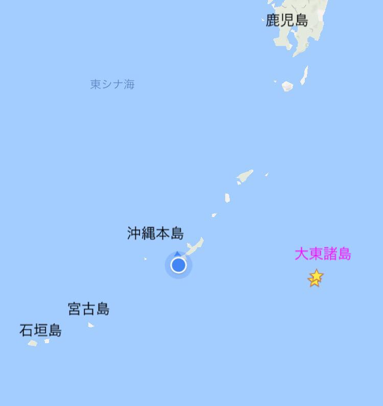 海界の村を歩く 太平洋 北大東島(沖縄県)_d0147406_00435725.jpg