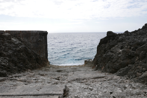 海界の村を歩く 太平洋 北大東島(沖縄県)_d0147406_19511839.jpg