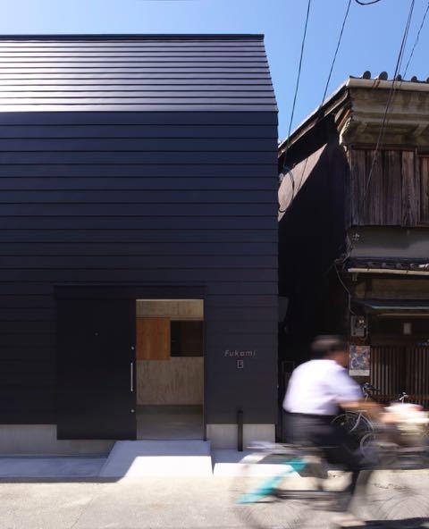 大阪旭区の家_d0111714_16465555.jpg