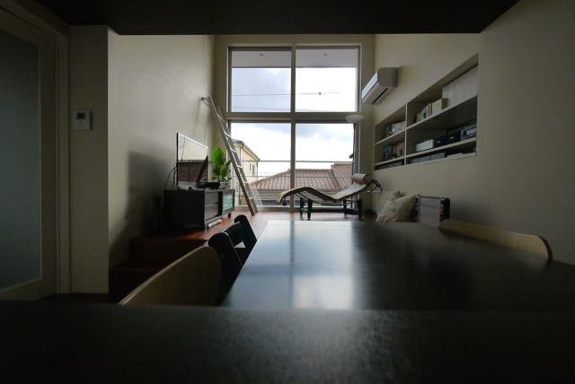 神戸市 甲南の家ー pure + simple.design_d0111714_17110301.jpg