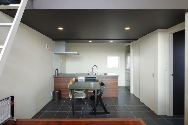 神戸市 甲南の家ー pure + simple.design_d0111714_17111429.jpg