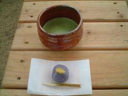 姫路菓子博2008行きました_e0371017_11295241.jpg