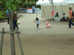 姫路菓子博2008行きました_e0371017_11295297.jpg
