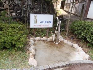 生野銀山へ_e0371017_11500696.jpg