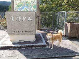 生野銀山へ_e0371017_11500732.jpg
