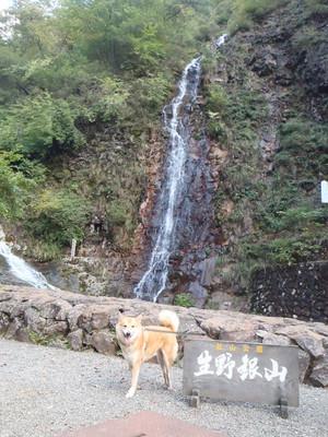 生野銀山へ_e0371017_11500797.jpg