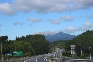 蒜山高原へ_e0371017_11535158.jpg