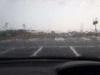 突然の雨_e0371017_11541371.jpg