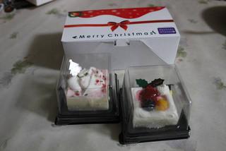 メリークリスマス_e0371017_11582887.jpg