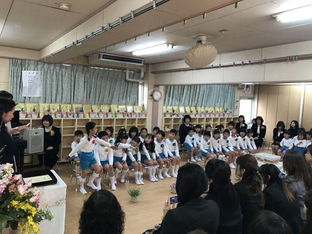 カブ ボアアップ ヤフオク新品の実力や如何に!?_a0164918_19230006.jpg