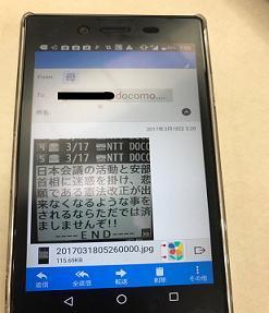 b0038437_20322950.jpg