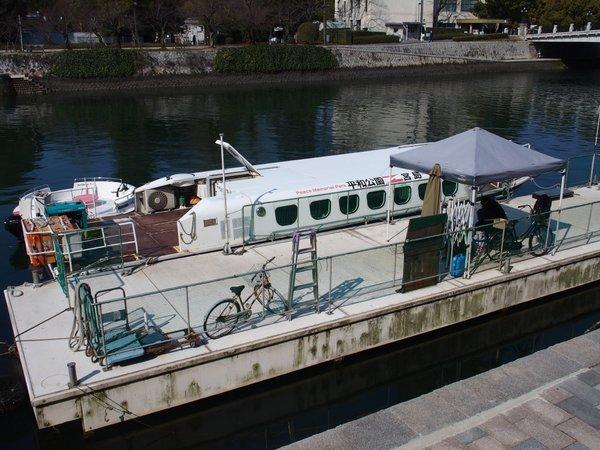 街角@元安川界隈_b0190540_105555.jpg