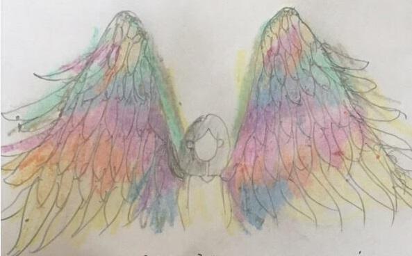 天使のメッセージ~奇跡の前のできごと~_b0298740_15591395.jpg