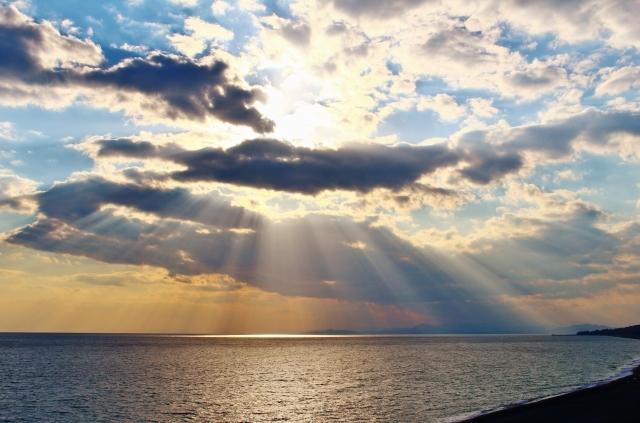 天使のメッセージ~奇跡の前のできごと~_b0298740_16033922.jpg