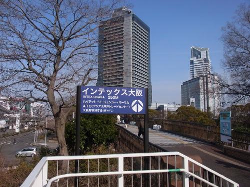 2017年大阪モーターサイクルショー開催_e0254365_17111720.jpg