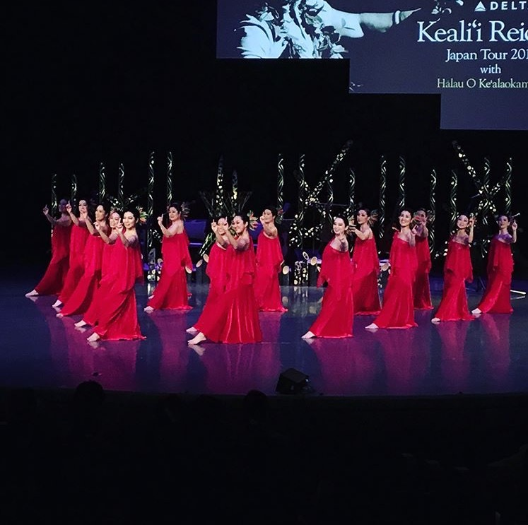 Kealiʻi Reichel Japan Tour 2017_d0256587_21002646.jpeg