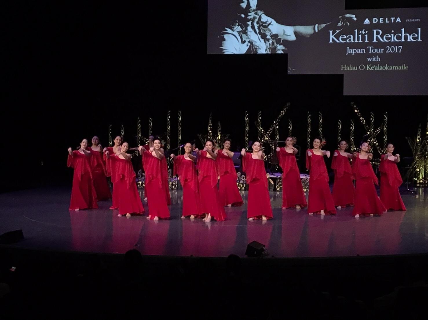 Kealiʻi Reichel Japan Tour 2017_d0256587_21085243.jpeg