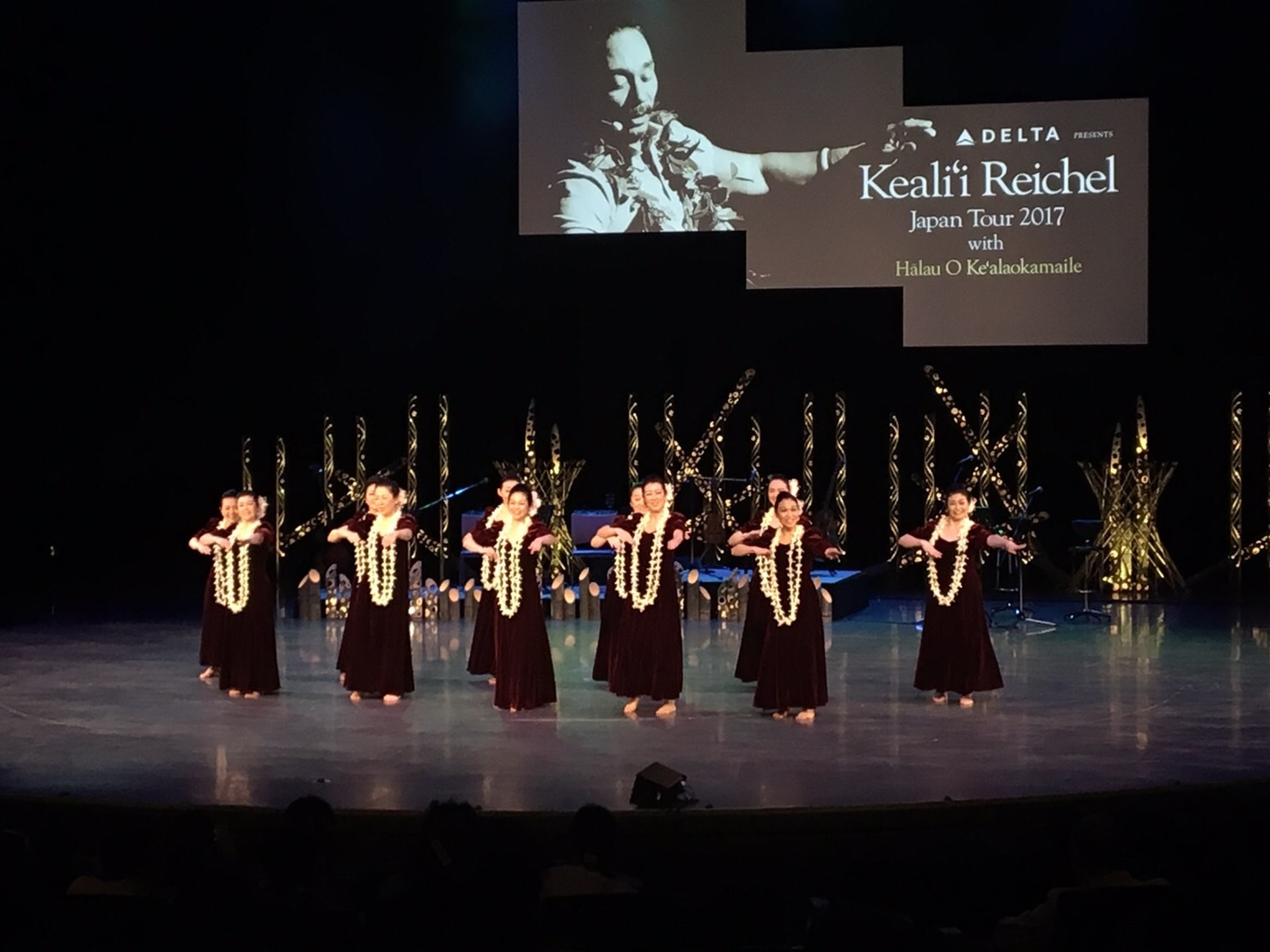 Kealiʻi Reichel Japan Tour 2017_d0256587_21092198.jpeg