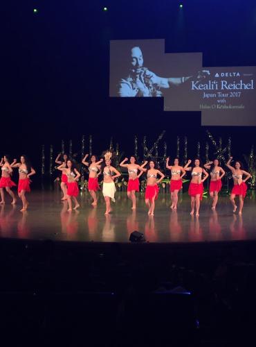 Kealiʻi Reichel Japan Tour 2017_d0256587_21093659.jpeg