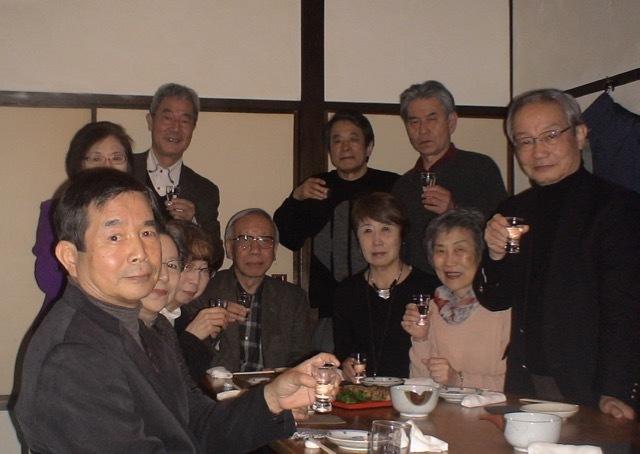 第18回『日本酒を味わい尽くす会』_d0016397_15153589.jpg