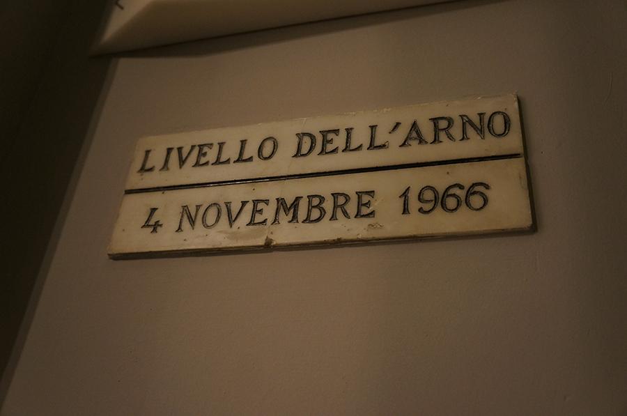 見所が沢山!フィレンツェ、ドゥオーモ付属美術館後編_f0106597_20061010.jpg