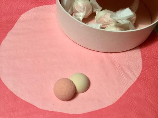 Pink!  Pink!  Pink!_b0210699_23513186.jpg