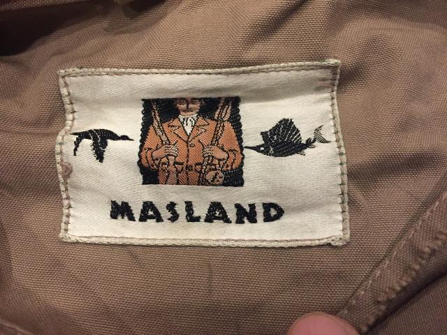 MASLAND_d0121303_2032711.jpg