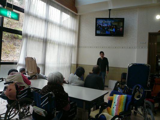 3/18 DVD鑑賞_a0154110_09174993.jpg
