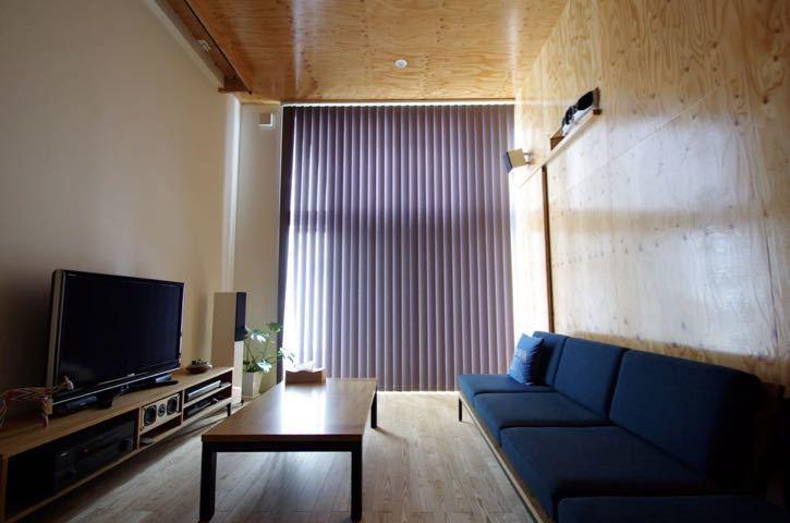 大阪市旭区の家ー pure + simple.design_d0111714_18263757.jpg