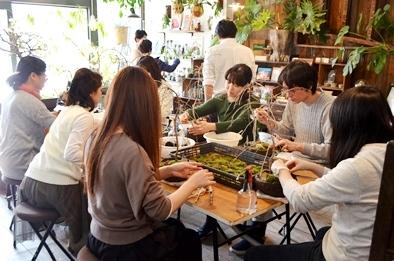 3連休と桜盆栽ワークショップ_d0263815_20122517.jpg