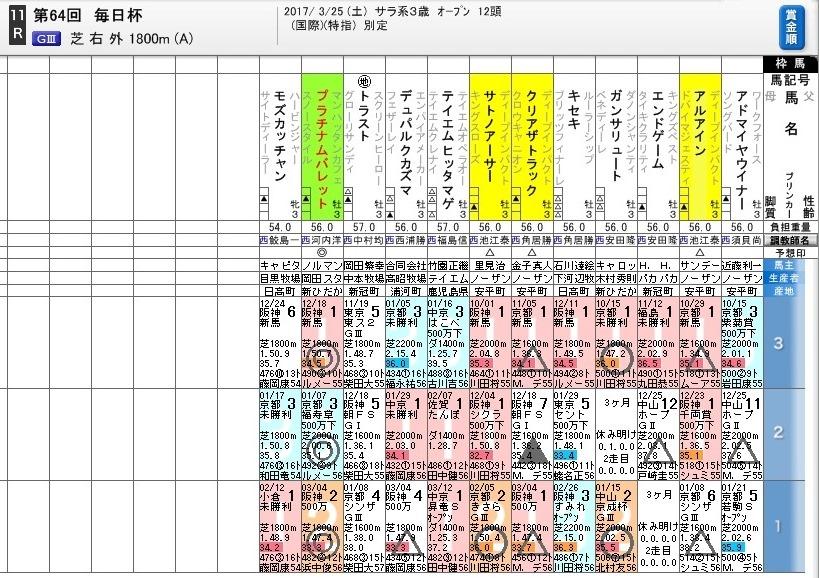 f0053218_19501242.jpg