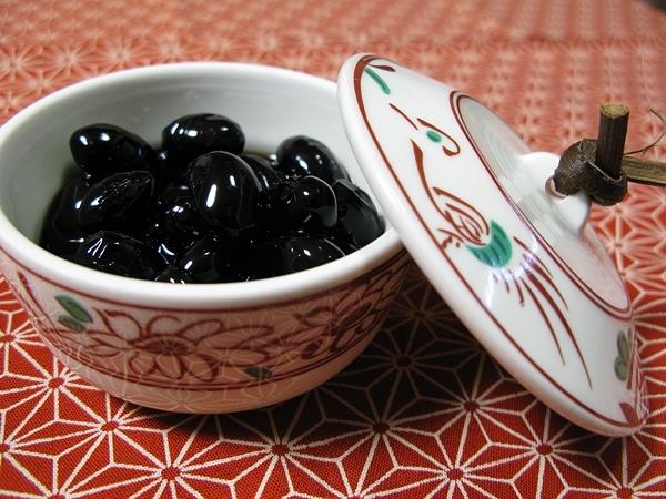 黒豆_f0129726_19443673.jpg
