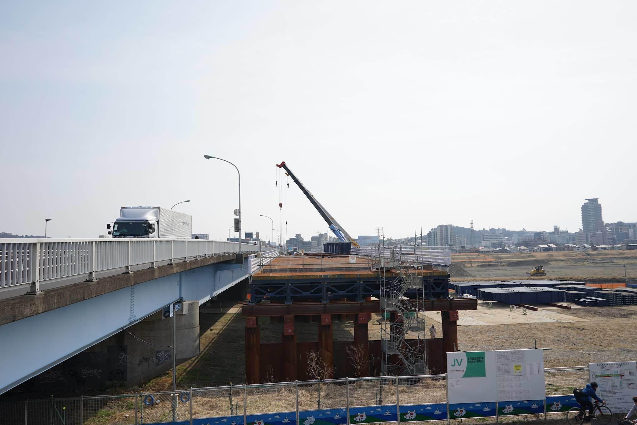 関戸橋架替工事 4_b0360240_18483840.jpg