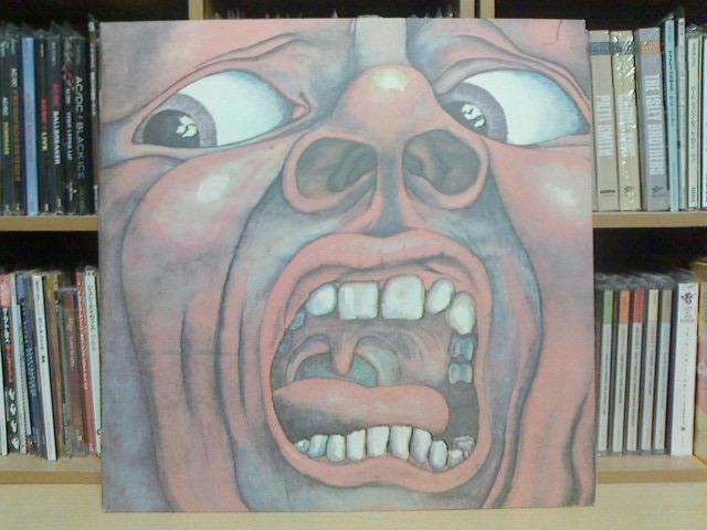 In The Court Of The Crimson King / King Crimson_c0104445_238176.jpg