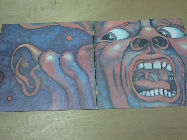 In The Court Of The Crimson King / King Crimson_c0104445_2383510.jpg